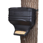 Moultrie Feed Station Gravity Deer Feeder - MFG-13104