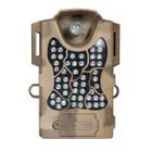 Moultrie Game Camera Flash Extender Long-Range IR - MCA-13049