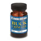 Code Blue Whitetail Buck Gel 2 oz - OA1027