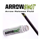 30.06 Outdoors Arrow Snot - Arrow Release Fluid - AS-1