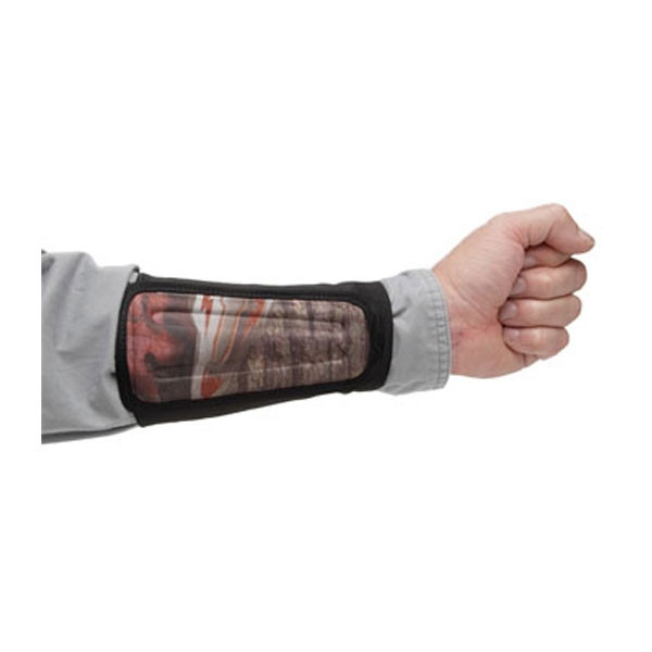 30.06 Outdoors Vision Hunting Arm Guard - VHAG-1