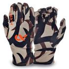 First Lite AeroWool Liner Gloves Medium ASAT - MALNRASMD