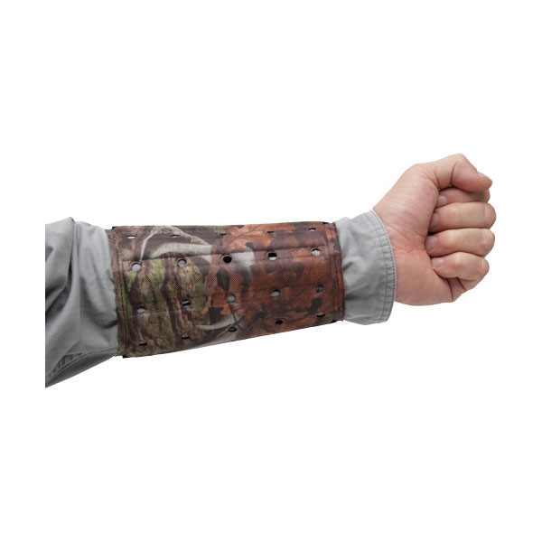 30.06 Outdoors Guardian Vented Arm Guard Camo - GVAG-1