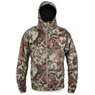First Lite Uncompahgre Puffy - Insulated - Jacket - Fusion 2XL