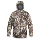 First Lite Men's Woodbury Insulated Jacket Synthetic Blend  - Fusion XXL