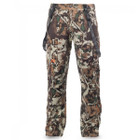 First Lite Kanab 2 Pant Lightweight Pants - Fusion XXL