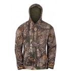Scent Lok Alpine Hoodie Mossy Oak Country Large - 85100-082LG