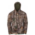 Scent Lok Alpine Hoodie Mossy Oak Country 2XL - 85100-0822X
