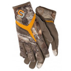 Scent Lok Full Season Midweight Glove Realtree Xtra Large