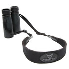 30.06 Outdoors Comfort Carry Bino Carry Neck Strap - CCBCS-1