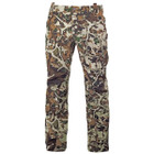 First Lite Corrugate Guide Pant - Midweight - Pant - Fusion XL