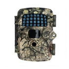 Covert Scouting Cameras 8MP Trail Camera 16 GB Mossy Oak Break-Up Country - 2977