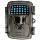 Covert Scouting Cameras MPE6 Brown - 2984