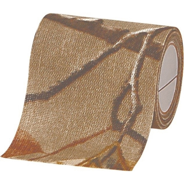 Allen Company Cloth Camo Tape, Realtree AP - 26