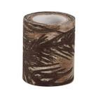 Allen Company Cloth Camo Tape, Realtree APG - 28