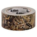 """Allen Company Mossy Oak Blades Duct Tape 2"""" x 20' Roll - #44"""