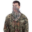 Allen Company Mesh Neck Gaiter Mossy Oak Break-Up Country - 17413