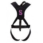 Summit Safety Harness SPORT SHE Medium - SU83091