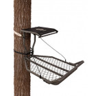 Summit Mammoth Hang-On Treestand - SU82092