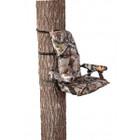 Summit Folding Trophy Chair - 82061