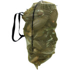 "Allen Company Mesh Decoy Bag 30"" x 50"" - 244"