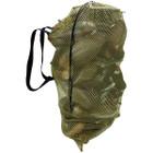 """Allen Company Mesh Decoy Bag 30"""" x 50"""" - 244"""