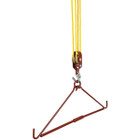 Allen Company Takedown Gambrel & Deer Hoist Kit - 181