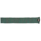 "Allen Company Knit Gun Sock 52"" 3 3/4"" Wide Heather Green - 133"