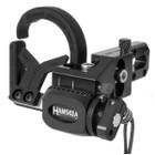 Hamskea Hybrid Hunter Pro Left Hand Microtune - Black - 210882