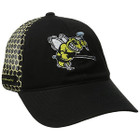 Bee Stinger Ball Cap - Bee Stinger - Honeycomb Mesh Back