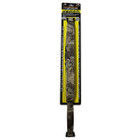 Limbsaver Kodiak Lite Compound Bow Sling- Realtree MAX-1