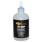 Gold Tip Glue - Tip Grip - 160z - (I lb)