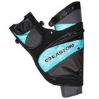 Easton Deluxe Hip Quiver RH Teal