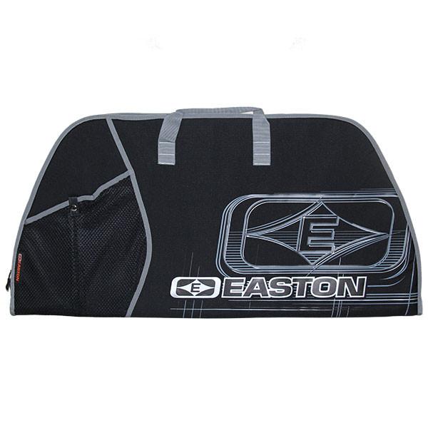 Easton Micro Flatline Bowcase 3618  Black/Silver