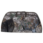 Easton Micro Flatline Bowcase 3618  Realtree Xtra