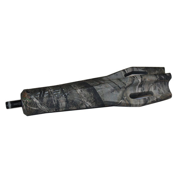 Truglo AG ACCU-STRIKE PRO LOST AT