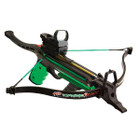 PSE Zombie React Pistol Crossbow 50# - 42224