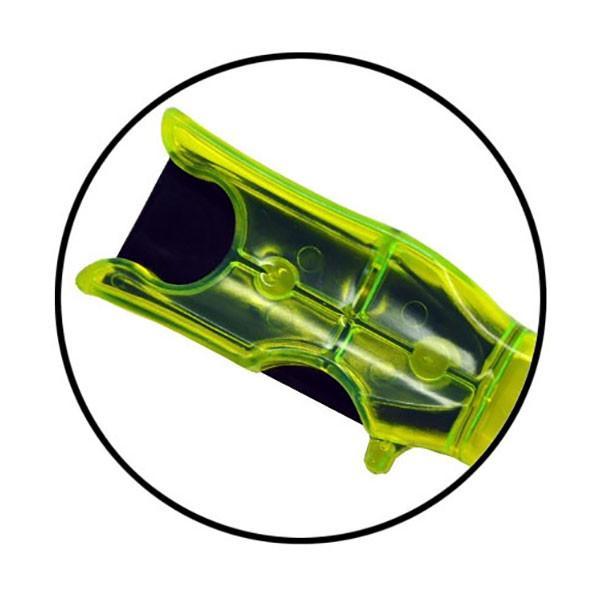 Bohning The Strip-Pro Blade 3pk