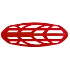 Bohning Ruby D-Flector Armguard - 801092RU