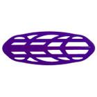 Bohning Purple D-Flector Armguard - 801092PU