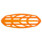 Bohning Tangerine D-Flector Armguard - 801092TG