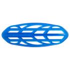 Bohning  Electric Blue D-Flector Armguard - 801092EB
