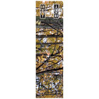 Bohning True Color Camo X-Small Arrow Wrap 12pk - 501003CAMO2