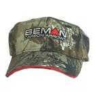 Beman APG Camo Hat