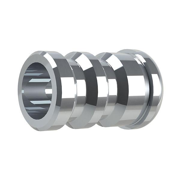 Gold Tip Accu Bushing - X-Cutter - 16gr - 1dz