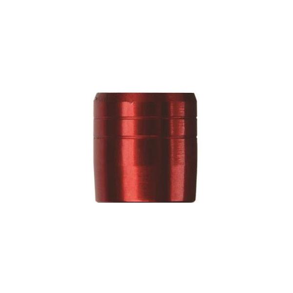 Carbon Express MAXIMA RED SD 250 NOCK COLLAR 12PK