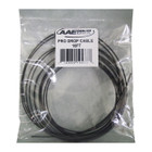 AAE Pro Drop Cable - 10 ft