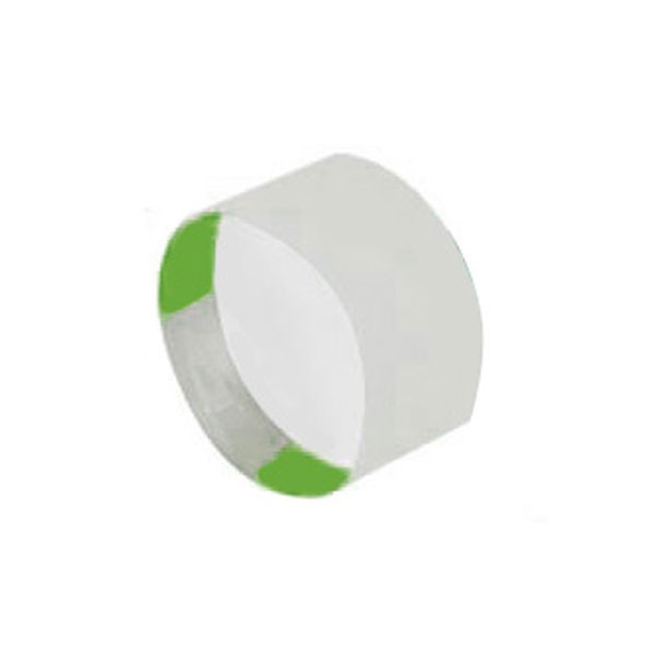 Hamskea Insight Clarifying Lens B (Green) - PEEP021