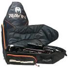 Ravin Soft Case - R180
