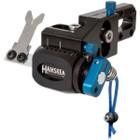 Hamskea Hybrid Target Pro LH Microtune Blue - 210081